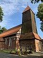 Olsztyn- kościół św. Wawrzyńca.jpg