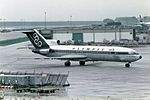 "Olympic Boeing 727-284 SX-CBA ""Mount Olympus"" (27397545832).jpg"