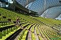 Olympic Stadium Munich - 2002-08-19 - P2010.JPG