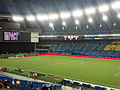 Olympique-Stade-soccer-configuration-Montreal-Impact-2013-03-23.jpg