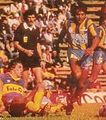 Omar Palma 1986.JPG