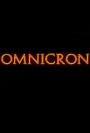 Omnicron Teaser.jpg