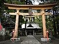 Omuro Sengen Jinjya.jpg