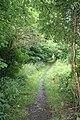 On by the Bullcroft - geograph.org.uk - 926005.jpg