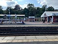 On platform of Inverkeithing railway station 05.jpg