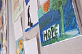 Oncology on Canvas helps paint a journey 140412-F-AD344-007.jpg