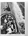 Onderzeeboot Hr. Ms. O21. dienst doen in de badkuip, Bestanddeelnr 935-0310.jpg