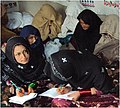 One Afghan Woman Makes a Difference.jpg