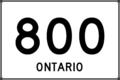 Ontario Highway 800.png