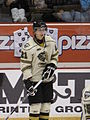 Ontario Hockey League IMG 0892 (4471146194).jpg