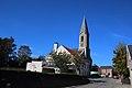 Onze-Lieve-Vrouw-Geboorte en Sint-Jozefkerk, Elene 04.jpg