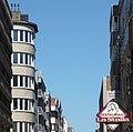 Oostende - panoramio (5).jpg
