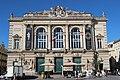 Opéra Comedie - panoramio (2).jpg