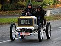 Opel(1902) (2996794348).jpg