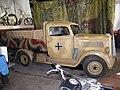 Opel Blitz 1941.jpg
