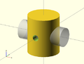 OpenSCAD Background Modifier (on).png