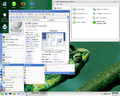 OpenSUSE 10.0.png