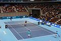 Open Brest Arena 2015 - huitième - Sadio Doumbia-Maxime Tabatruong Vs Ilija Bozoljac-Antonio Sancic - 018.jpg