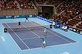 Open Brest Arena 2015 - huitième - Sadio Doumbia-Maxime Tabatruong Vs Ilija Bozoljac-Antonio Sancic - 023.jpg