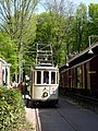 Openluchtmuseum tram Arnhem 2019 3.jpg
