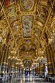 Opera Garnier-DSC 2514w.jpg
