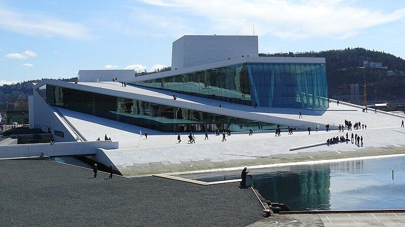 Novi Expo Center Hotel