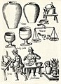 Opera di M. Bartolomeo Scappi, cuoco secreto di Papa Pio V page 12.jpg