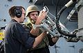 Operation Atlantic Resolve 141123-N-JN664-290.jpg