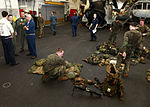 Operation Continuing Promise 2010 DVIDS326933.jpg