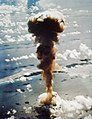 Operation Crossroads - Able 001.jpg