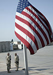 Operation Iraqi Freedom DVIDS42667.jpg