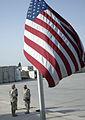 Operation Iraqi Freedom DVIDS42667.jpg