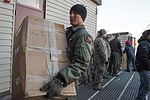Operation Santa Claus returns to St. Mary's 151205-F-YH552-063.jpg