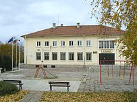 Opitsvet-mayors-library.jpg