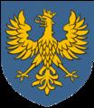 Opolskie CoA.png