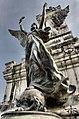 Oporto (48677922518).jpg