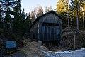 Oppgangssag Gunhildsrud Drammen Friluftsmuseum (2).jpg
