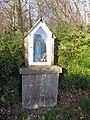 Oratoire, Manoir des Guérandes, Plouër sur Rance, Côtes d'Armor DSC09294.jpg