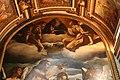 Orazio gentileschi, battesimo di gesù, 1603, 04.jpg
