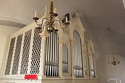 Orgel Markt St. Martin nah 1.jpg