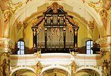 Orgel St Veit am Vogau.JPG