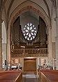 Orgeln i Nikolai kyrka.jpg