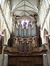 Orgue St Eloi.jpg