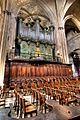 Orgue de la Cathédrale Saint-Sauveur (8419669861).jpg