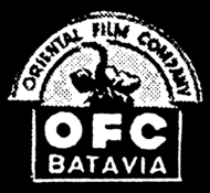 Oriental Film Company logo (1941).png