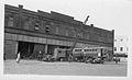 Original Mother Clara Hale Bus Depot (15846989415).jpg