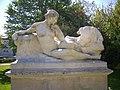 Orléans - parc Pasteur (05).jpg
