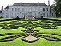 Orléans château de la Source 2.jpg