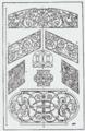 Orna169-vers-Figuren.png