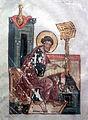 Orsha gospels.jpg